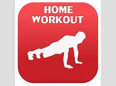 Home Workout Android Apps on Google Play