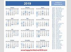 May 2019 Calendar In Hindi Calendar Template Printable