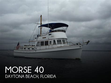 Used Boats For Sale Daytona Beach Florida by House Boats For Sale In Daytona Beach Florida United