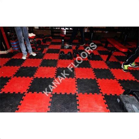 interlocking tiles interlocking tiles manufacturers dealers exporters