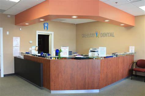 dentist in mill md dentist in hyattsville dentist