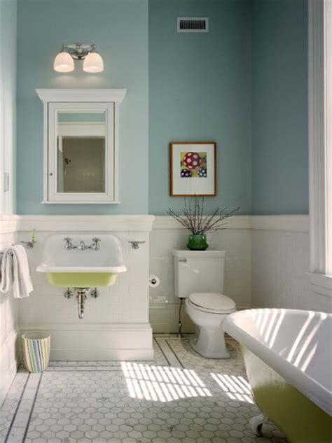 2014 bathroom beautiful homes design