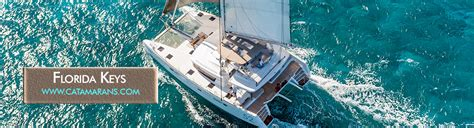 Catamaran For Sale By Owner Florida by Catamarans For Sale Catamarans For Sale Florida Keys