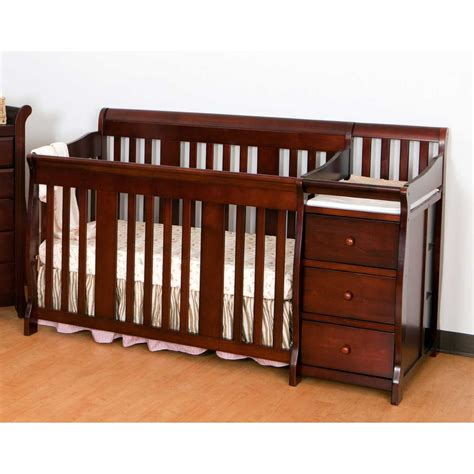 baby cribs for the portofino baby furniture sets reviews home