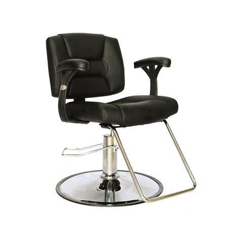 100 brentwood all purpose barber chair chairs