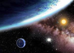 Water Planets in the Habitable Zone: A Closer Look at ...