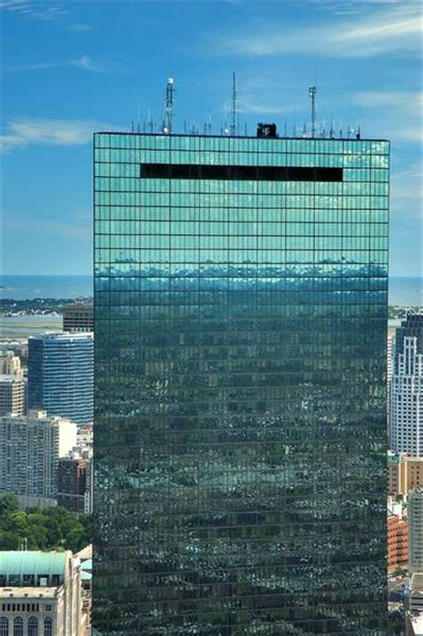 slideshow 355 25 hancock tower from skywalk observation