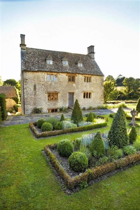 17th century manor house oxfordshire property of philip mould dealer and