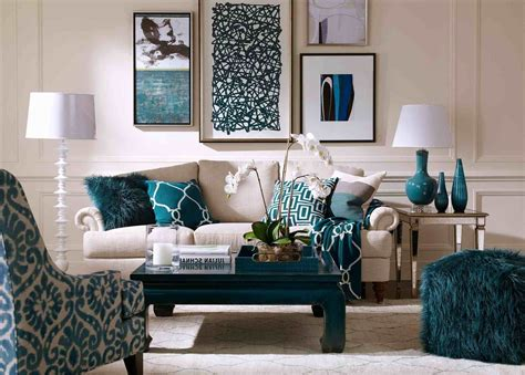 The Images Collection Of Budget Luxury Teal Ative Teal Ideas For Country Living Room Design Inspiration Modern Set Up Pinterest Lamp Post Teal And Silver Setting Games Beige Chicks Escape Youtube