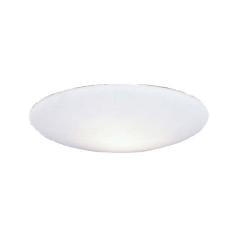 shop harbor 10 in h 10 in w opal globe ceiling fan light shade at lowes