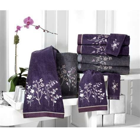decorative bath and towels decorative towels and
