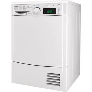 s 232 che linge 224 condensation indesit posable 7 kg idcl