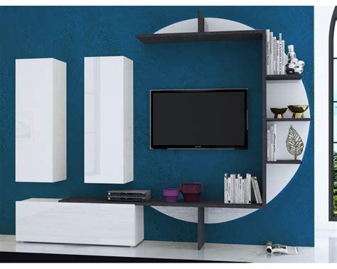 meuble tv mural suspendu nos conseils