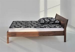 Bett Skandinavisches Design : designer bett villa luxus f r ihr schlafzimmer ~ Markanthonyermac.com Haus und Dekorationen