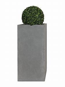 Pflanzkübel Xxl Günstig : gartenausstattung von pflanzwerk g nstig online kaufen bei m bel garten ~ Markanthonyermac.com Haus und Dekorationen