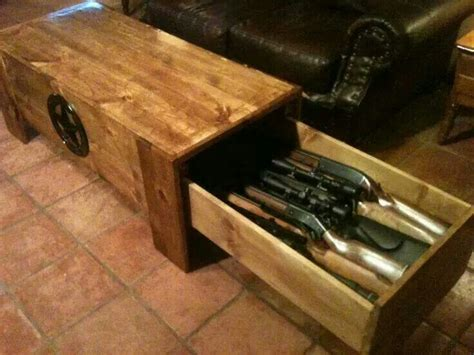 coffee table coffee tables gun cabinets coffee and woodworking