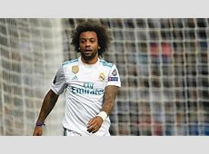 Marcelo wants Neymar at Real Madrid QEDNG