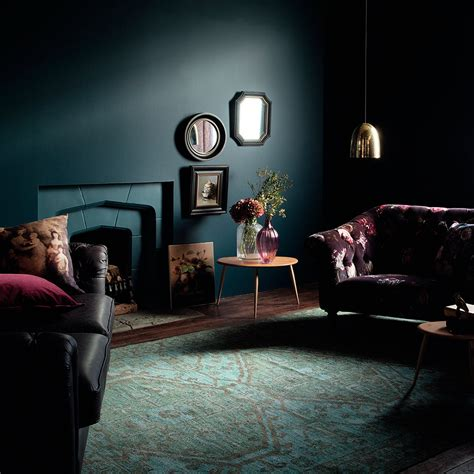 Marks & Spencer Autumnwinter 2014 Home Decorating Ideas