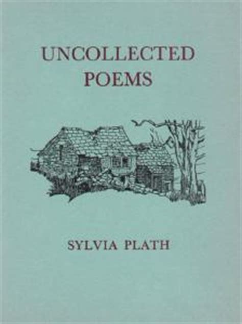 uncollected poems modern american poetry