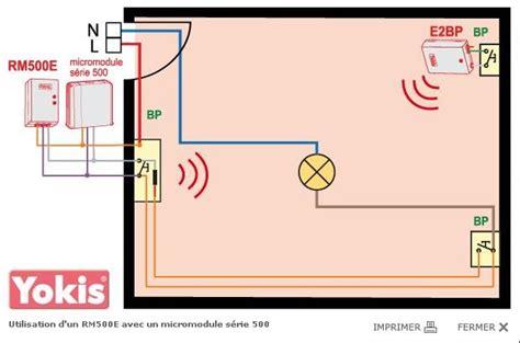interrupteur ext 233 rieur sans fil 7 messages
