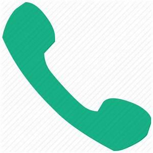 Accept, accept call, call center, dial, phone, talk ...