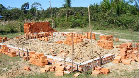 comment construire sa maison