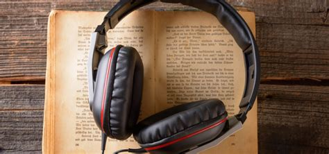 Top Audiobooks For Startup Founders  Hacker Noon