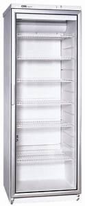 Kühlschränke Billig Kaufen : getr nkek hlschrank gro k chen kaufen billig ~ Markanthonyermac.com Haus und Dekorationen