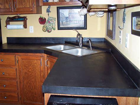 favorite countertop materials designs 3462