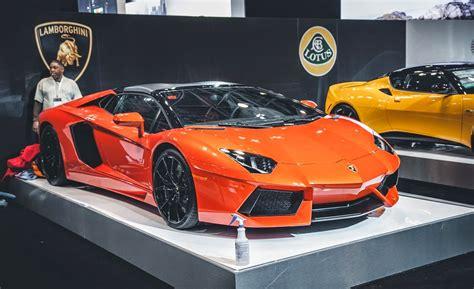 car news 2014 the modern world s fastest car