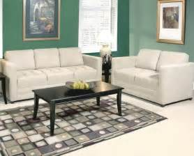 cheap living room furniture sets 500 home design ideas