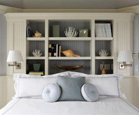 Smart Bedroom Storage Ideas-digsdigs
