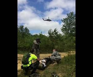 Tennessee National Guard has successful start of Tennessee ...