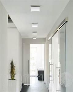 Lampen Spots Badezimmer : decken led leuchten ~ Markanthonyermac.com Haus und Dekorationen