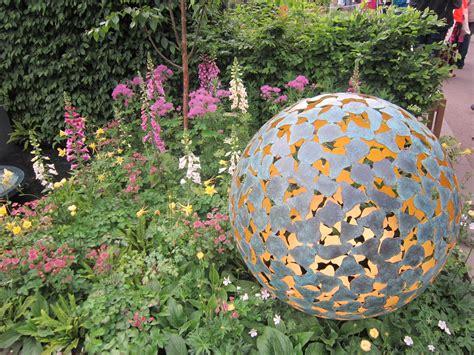 Garden Art : Learn About Garden Art