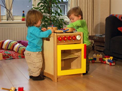 Buitenspeelgoed 4 Jarige by De Vlinder Houten Speelgoed Peuter 2 4 Jaar