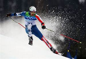 Bode Miller: Last Shot at Record 4th Olympic Alpine Medal ...
