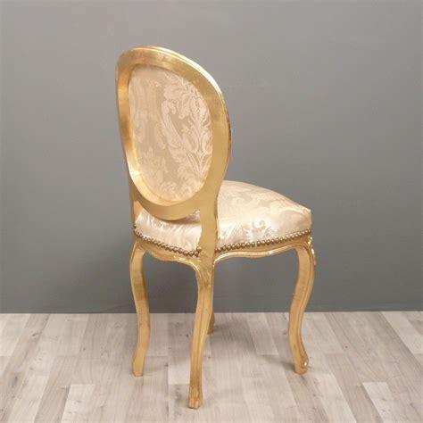 chaise louis xv chaises louis xvi fauteuils