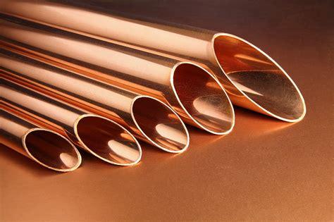 le cuivre est un m 233 tal indispensable