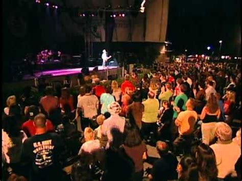 dvd audio adrenaline live from hawaii the farewell concert