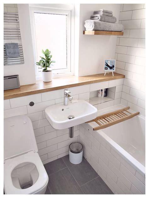 best 20 small bathroom layout ideas on modern