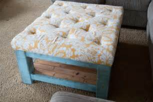 Diy Ottoman Project Ideas Diy Projects Craft Ideas & How To's For Home Decor With Videos Diy Phone Accessories Kuantan 2x12 Guitar Speaker Cabinet Plans Christmas Gift Set Ideas Computer Desk Home Table Covers Wedding Cheap Decorations Outside Small Bath Vanity Simple Outdoor Chairs