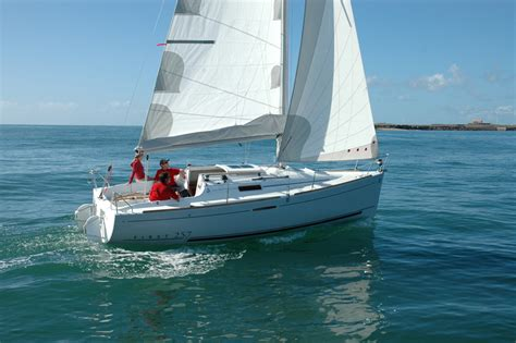 Zeilboot Huren Heeg by Zeiljacht Beneteau First Kopen Ottenhome Heeg