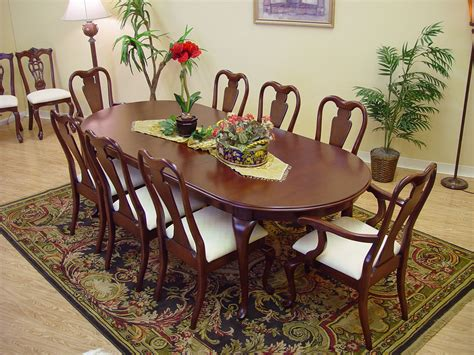 Mahogany Dining Room Table And Chairs Kitchen Sinks Black Franke Sink Spray Nozzle Plumbing Drain Pictures Protector Grid Home Depot And Faucets Doesn T