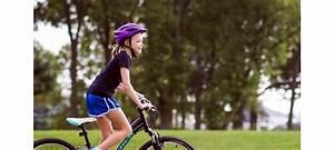 Cross Country Mountain Bikes Trek Bikes | Autos Post