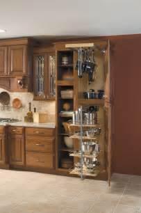 kitchen cabinets organization kitchen ideas