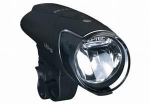 Bilder Lampen Mit Batterie : fahrradlicht set batteriebeleuchtung led fahrrad licht bis 70 ~ Markanthonyermac.com Haus und Dekorationen