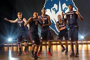 26 best UConn Mens & Womens 2014 Basketball Champs and ...