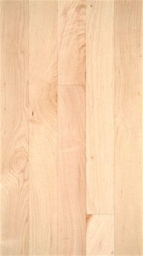 3 4 quot x 3 1 4 quot select maple bellawood lumber liquidators
