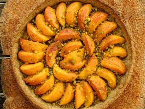 recettes de p 226 te 224 tarte et sarrasin